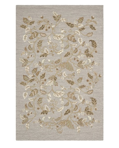 Safavieh Martha Stewart Autumn Woods Rug