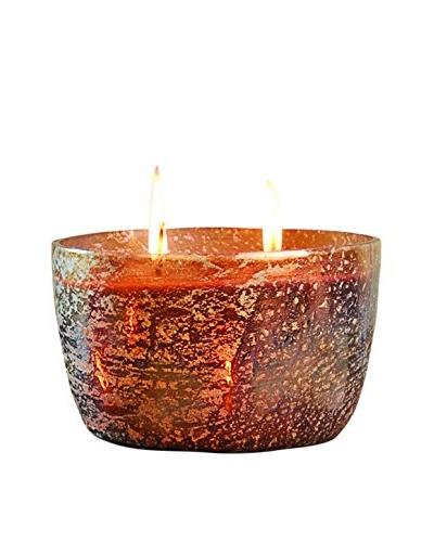 San Miguel 14-Oz. Double Wick Candle, Enchantment