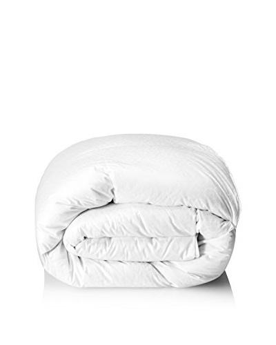Scandia Home Prague Ultra Comforter
