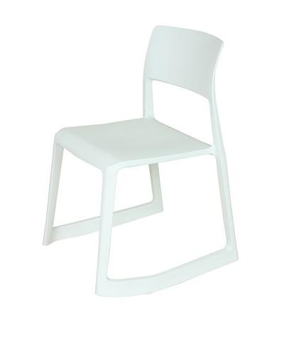 Control Brand Roc Alot Chair