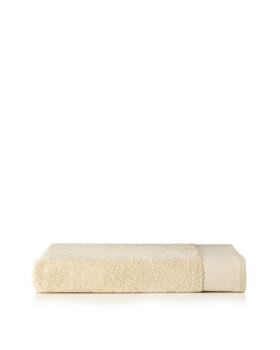 Schlossberg Interio Bath Sheet, Ivory