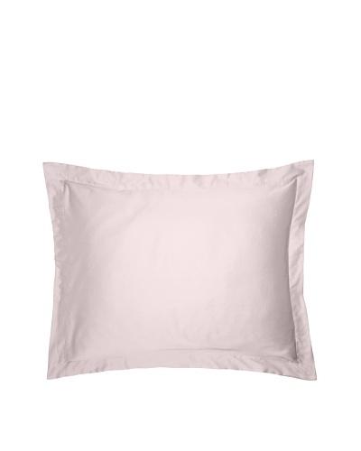 Schlossberg Basic Pillow Sham
