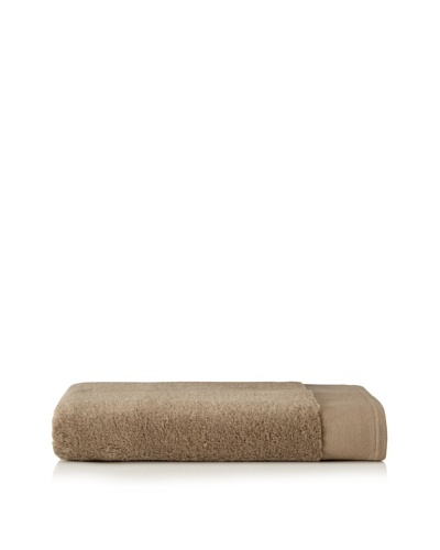 Schlossberg Interio Bath Sheet, Sand