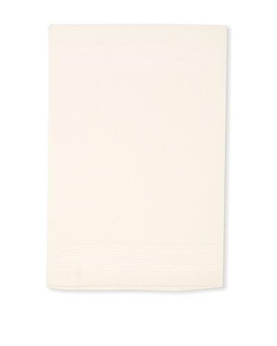 Schlossberg Senstitive Shower Mat, Ivory