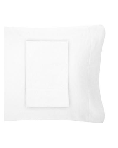 Schlossberg Set of 2 Basic Pillowcases