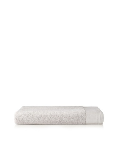 Schlossberg Interio Bath Sheet, Grey
