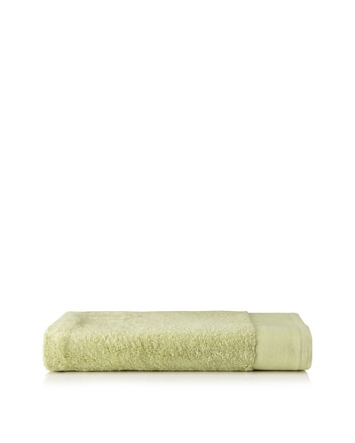 Schlossberg Interio Bath Sheet, Kiwi