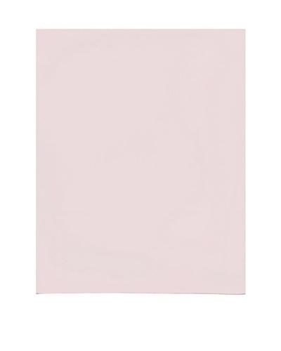 Schlossberg Basic Fitted Sheet