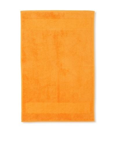Schlossberg Senstitive Shower Mat [Mandarine]
