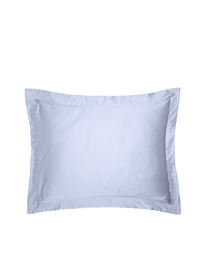 Schlossberg Basic Pillow Sham