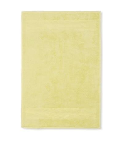 Schlossberg Senstitive Shower Mat, Lime