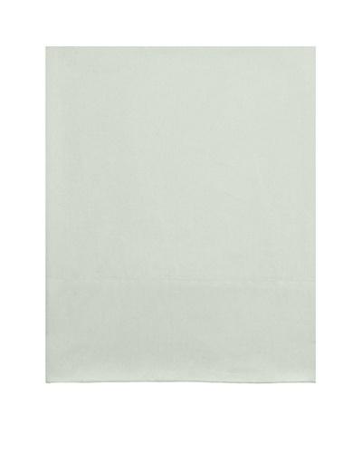 Schlossberg Basic Flat Sheet