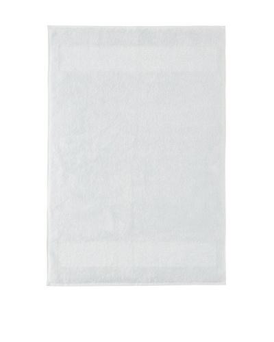 Schlossberg Senstitive Shower Mat, Quartz