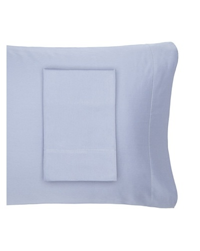 Schlossberg Set of 2 Basic Pillowcases