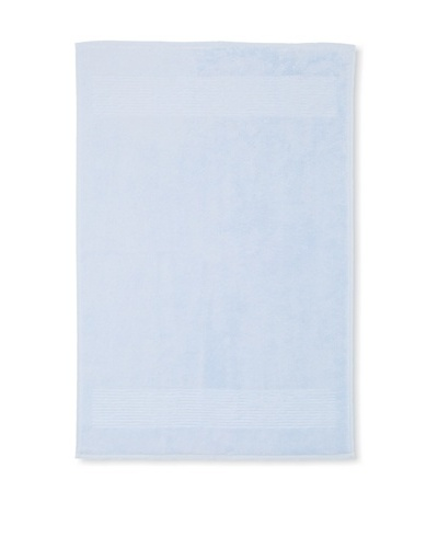Schlossberg Senstitive Shower Mat [Breeze]