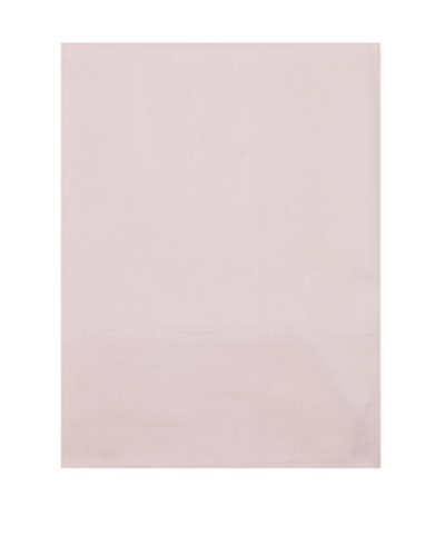 Schlossberg Basic Flat Sheet
