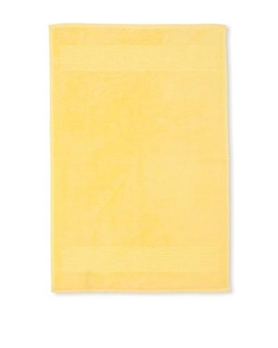 Schlossberg Senstitive Shower Mat, Pineapple