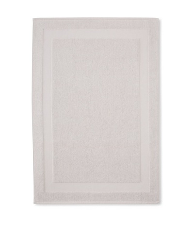 Schlossberg Interio Bath Mat, Grey