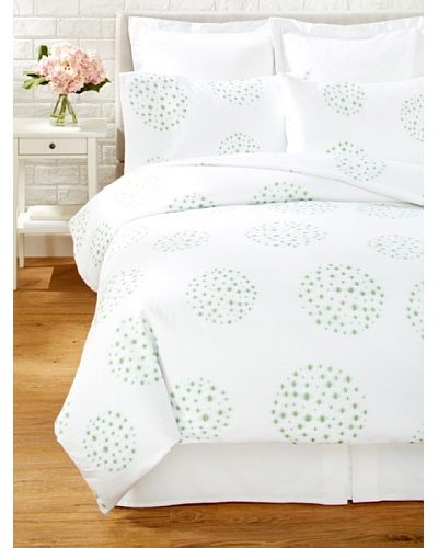 Schlossberg Sphere Duvet Cover Set