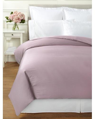Schlossberg Basic Duvet Cover