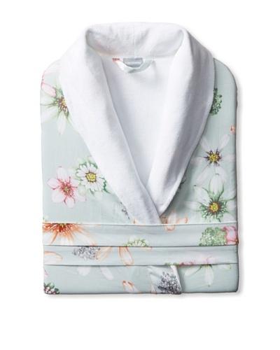 Schlossberg Estelle Bath Robe