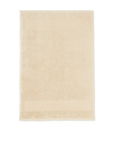 Schlossberg Senstitive Shower Mat, Peanut
