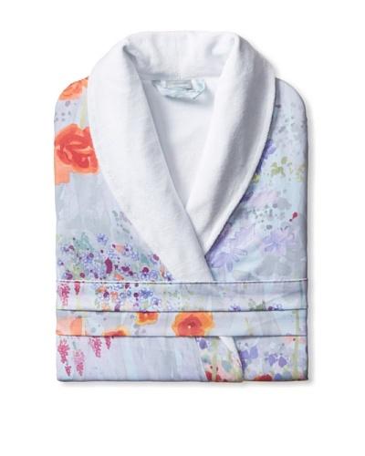Schlossberg Bloom Bath Robe