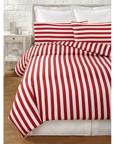 Schlossberg Ritz Duvet Cover Set