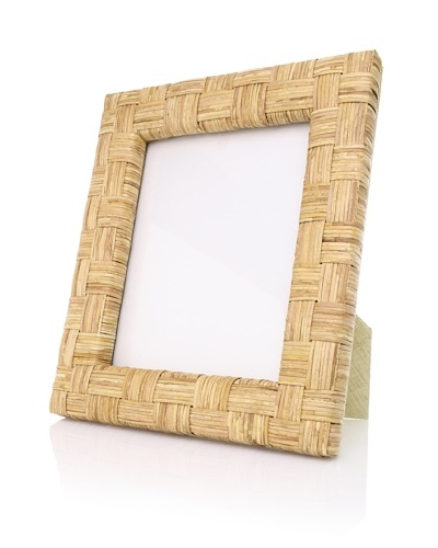 Seaside Cottage Kon Tiki Frame [Natural]