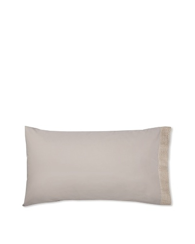 Org Hi Pillow Case