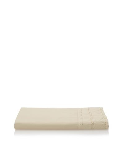 Mili Designs Spirit Flat Sheet