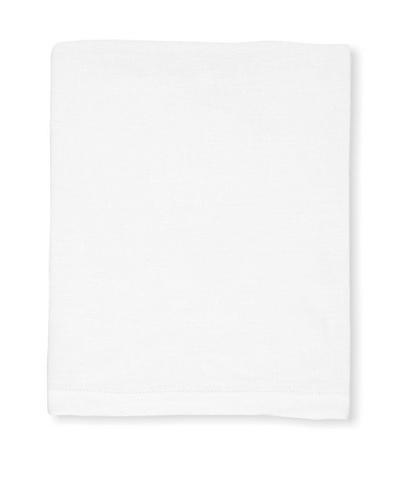 Pom Pom at Home Classica Flat Sheet