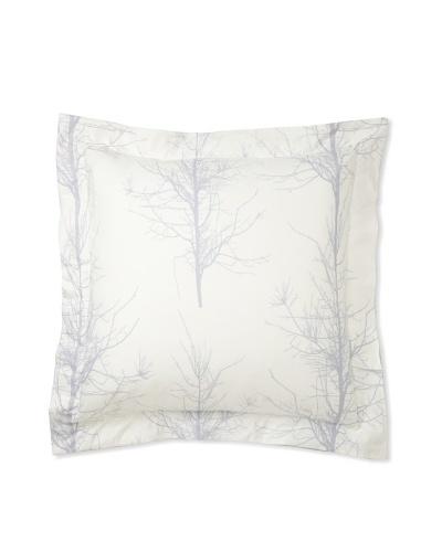Org Mani Pillow Sham