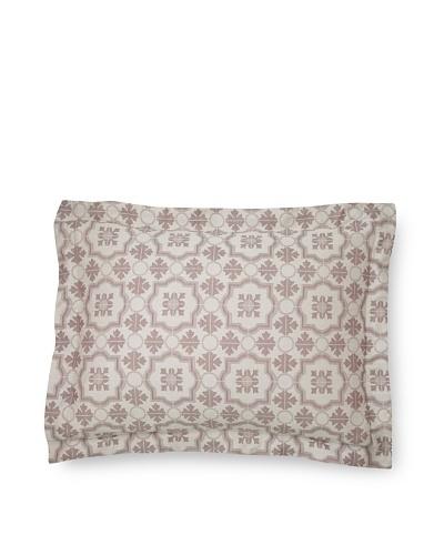 Mili Designs Gioto Pillow Sham