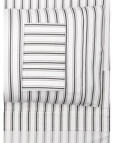 Blissliving Home Oscar Stripe Sheet Set