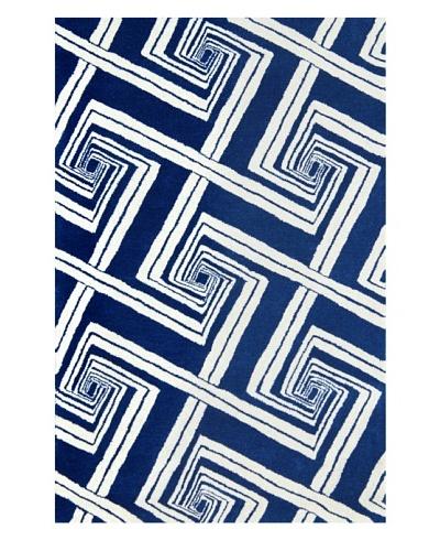 Shine by S.H.O. Modern Optic [Cobalt Blue]