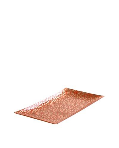 Shiraleah Morocco Platter
