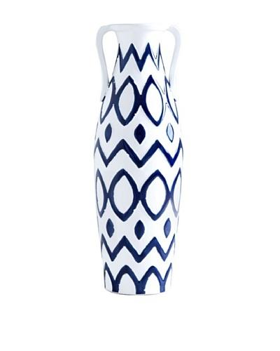 Shiraleah Large Sahara Vase