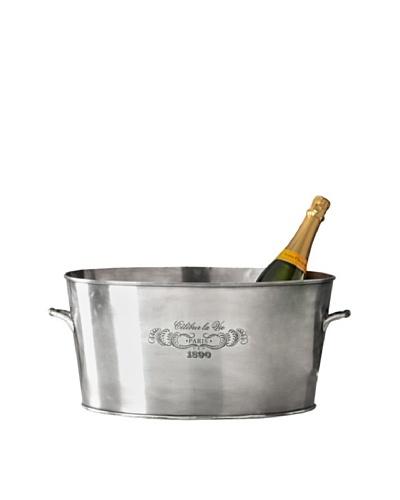 Shiraleah Celebrer la Vie Party Tub