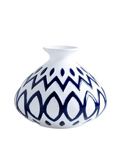Shiraleah Sahara Urn Vase