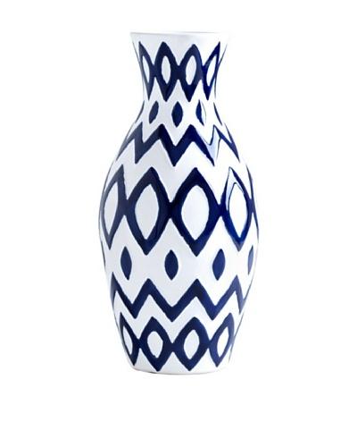 Shiraleah Small Sahara Vase