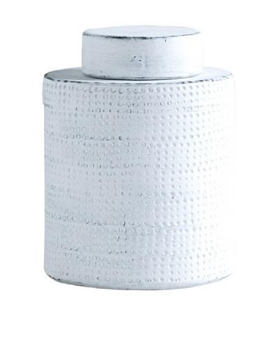 Shiraleah Berber Jar