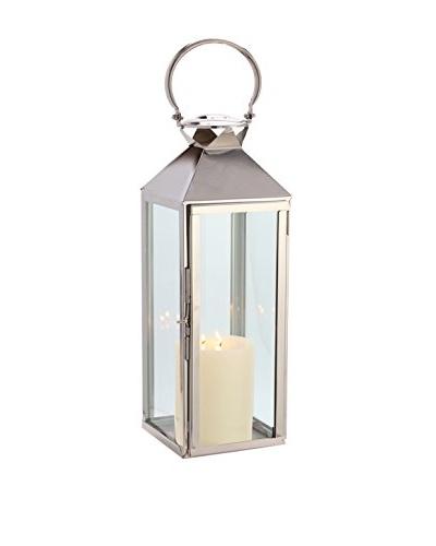 Sidney Marcus Mogador Lantern