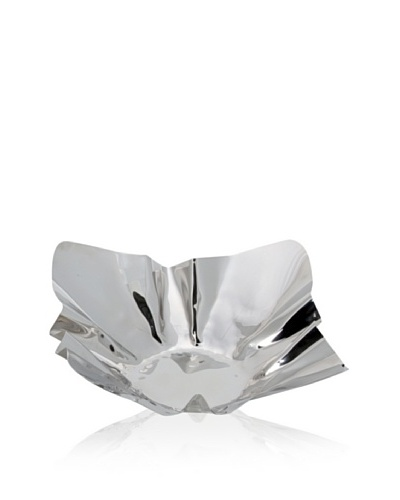 Sidney Marcus Marco Square Bowl - Small