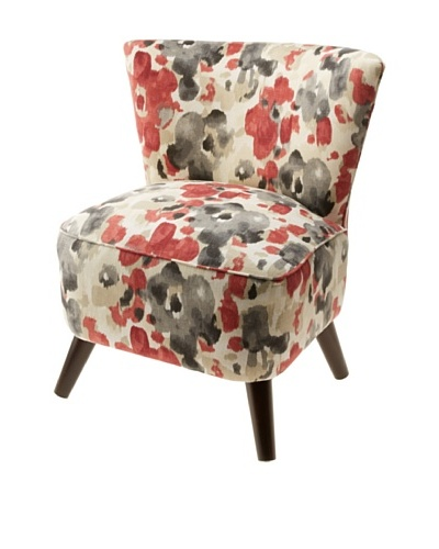 Skyline Chair, Landsmeer Currant