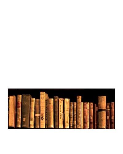 Art Addiction Sepia Books III
