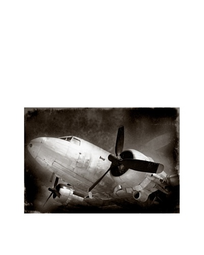 Art Addiction Plane VII