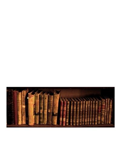 Art Addiction Sepia Books VI