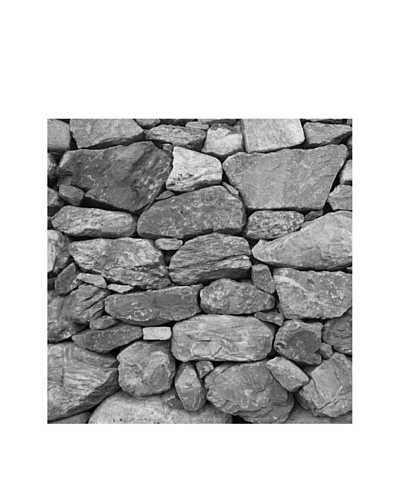 Art Addiction Stone Wall II
