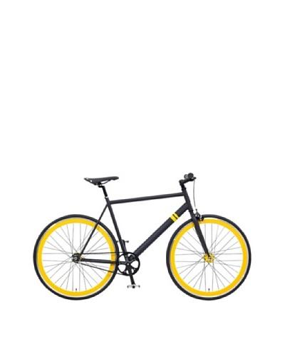 Solé Bicycle Company Le Jean-Dijon